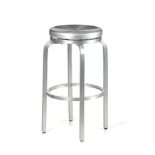 "30"" Paula Barstool (Set of 2)"