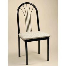 <strong>Alston</strong> Parlor Side Chair