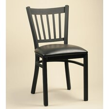 <strong>Alston</strong> Legacy Side Chair