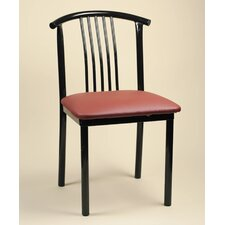 Gabby Side Chair