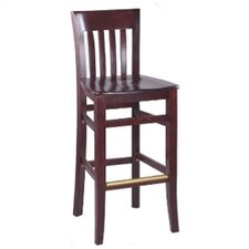 "<strong>Alston</strong> 30"" Bar Stool"