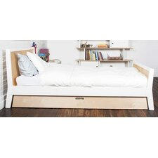 Sparrow Twin Trundle Bed