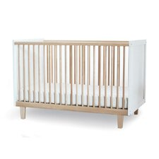 Rhea Nursery Set