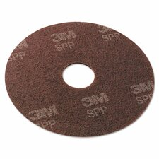 Industrial Surface Preparation Pad (Set of 10)