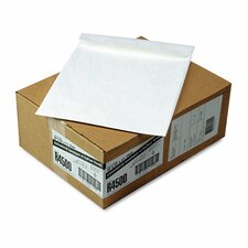 Tyvek Expansion Mailer