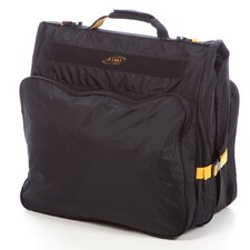 Expandable Deluxe Garment Bag