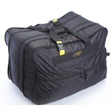 "Expandable 26"" Travel Duffels"