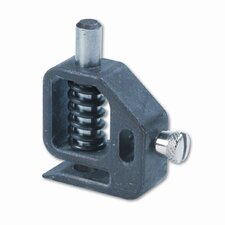 Replacement Punch Head for SWI74300 and SWI74250 Punches