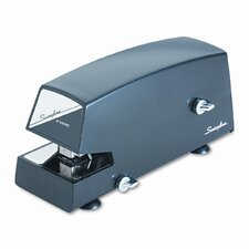 Model 67 Electric Stapler