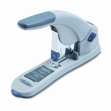 Light Touch Heavy-Duty Stapler