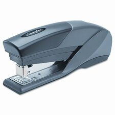 Light Touch Reduced Effort Stapler