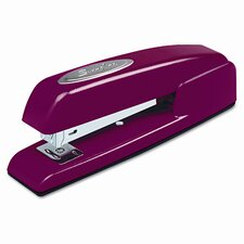 Business Full Strip Desk Stapler