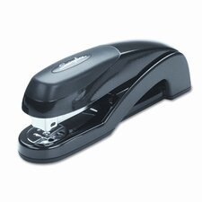 Optima Desk Stapler