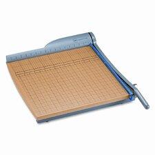Classic Cut Pro Paper Trimmer