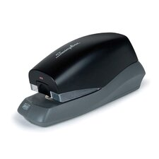Breeze Automatic Stapler