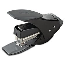 <strong>Swingline</strong> Smart Touch Grip Stapler