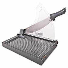 Guillotine Heavy-Duty Trimmer