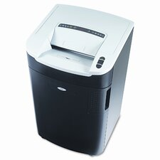 LM12-30 Heavy-Duty Micro-Cut Shredder