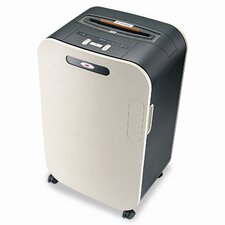 ShredMaster GLHS9 Super Micro-Cut Shredder