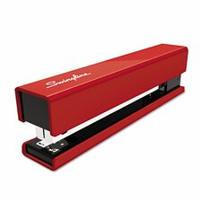Full Strip Fashion Stapler