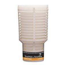 Timewick Dispenser Refill - 36-ml/ 6 per Carton