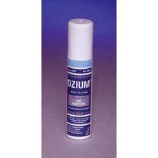Ozium 500 Aerosol Air Sanitizer - 8-oz./ 12 per Case