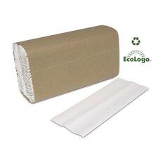 Universal Hand C-Fold 1-Ply Paper Towel 150 Sheet per Pack