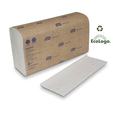 Advanced 1-Ply Paper Towel 250 Sheet per Pack