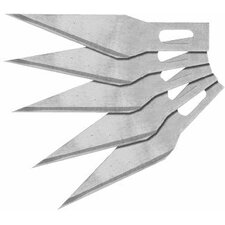 Blade Carded (Set of 100)