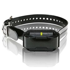 SureStim H Plus Extra Dog Collar
