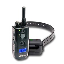 Platinum 1/2 Mile Remote Dog Trainer