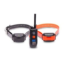 Super-X 1 Mile Remote Dog Trainer