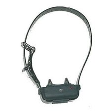 Extra Containment Dog Receiver Collar