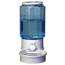 <strong>Ergo Pet</strong> Auto Pet Waterer