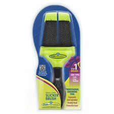 Grooming Firm Dog Slicker Brush