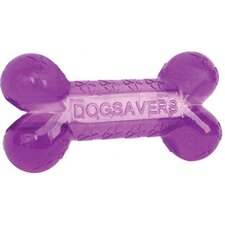 Dogsavers Bone