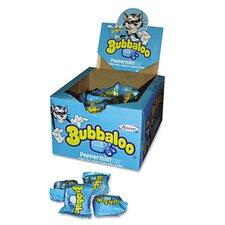Bubble Gum with Liquid Center (60 Pack)