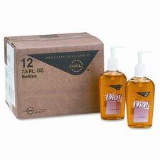 Liquid Dial Liquid Gold Antimicrobial Soap - 7.5-oz./ 12 per Carton