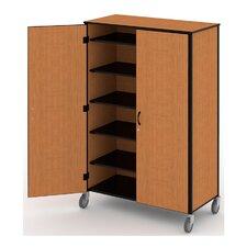 """General 48"""" Storage Cabinet"""