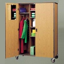 """Standard 36"""" Teacher Cabinet"""