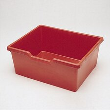 "<strong>Fleetwood</strong> 3"" Gratnell Trays"