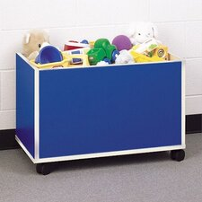 <strong>Fleetwood</strong> Koala-Tee Mobile Toy Box