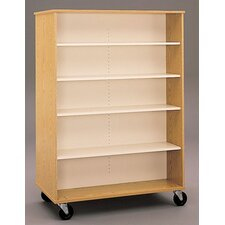 Encore Mobile Bookcase