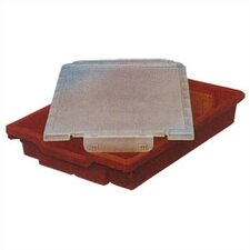 "6"" Gratnell Trays (Set of 6)"