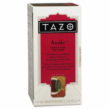Tazo Tea Bag (Set of 24)