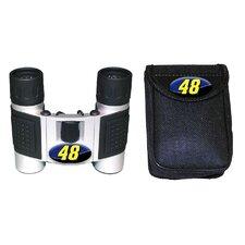 NASCAR Driver Binoculars