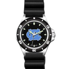 <strong>LogoArt®</strong> NCAA Challenger Sport Watch
