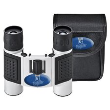 MLB Binoculars
