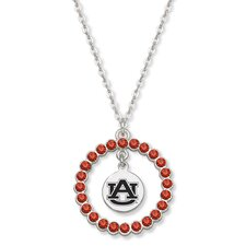 NCAA Spirit Necklace