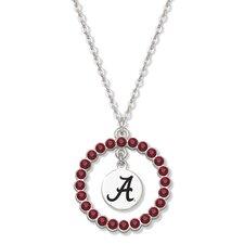 NCAA Spirit Necklace